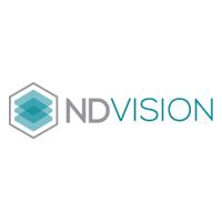 NDVision
