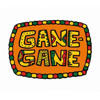 Gane-Gane