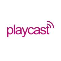 playcast.ru