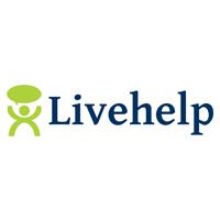 Livehelp