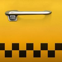 Центр обмена заказами такси