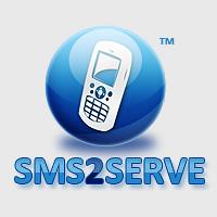 SMS-шлюз