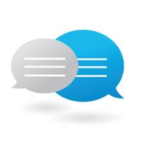 Многопользовательский клиент-серверный чат