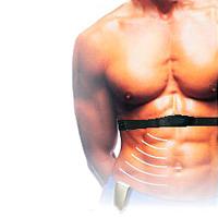 Датчик для записи кардиограмм
