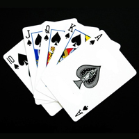 Доработка казино