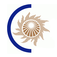 Объединенное диспетчерское управление энергосистемами Сибири, ОАО «СО ЕЭС»