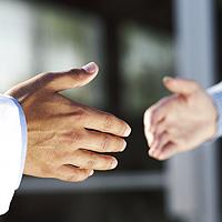 Учета поручительств фондов поддержки предпринимательства