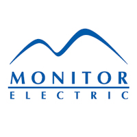 Monitor Electric