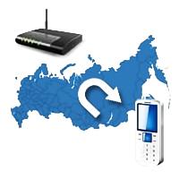 SDK для мониторинга объектов