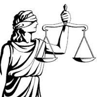 CRM-система юридической компании