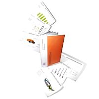 OLAP-анализ огромной базы данных