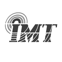Концепт логотипа контент-провайдера и ТЗ на сайт