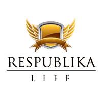 Экономическая игра «Respublika Life»