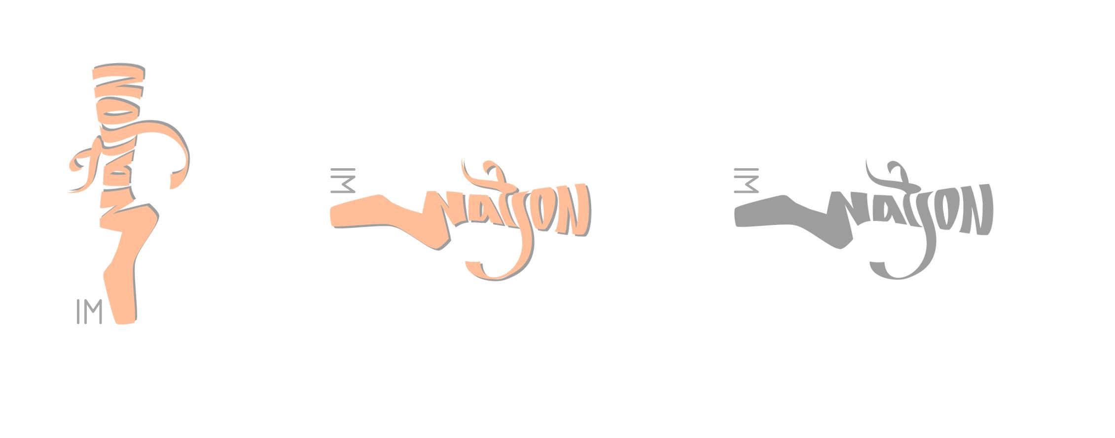 Разработать логотип для балетного бренда фото f_9085bbe08e12d07f.jpg