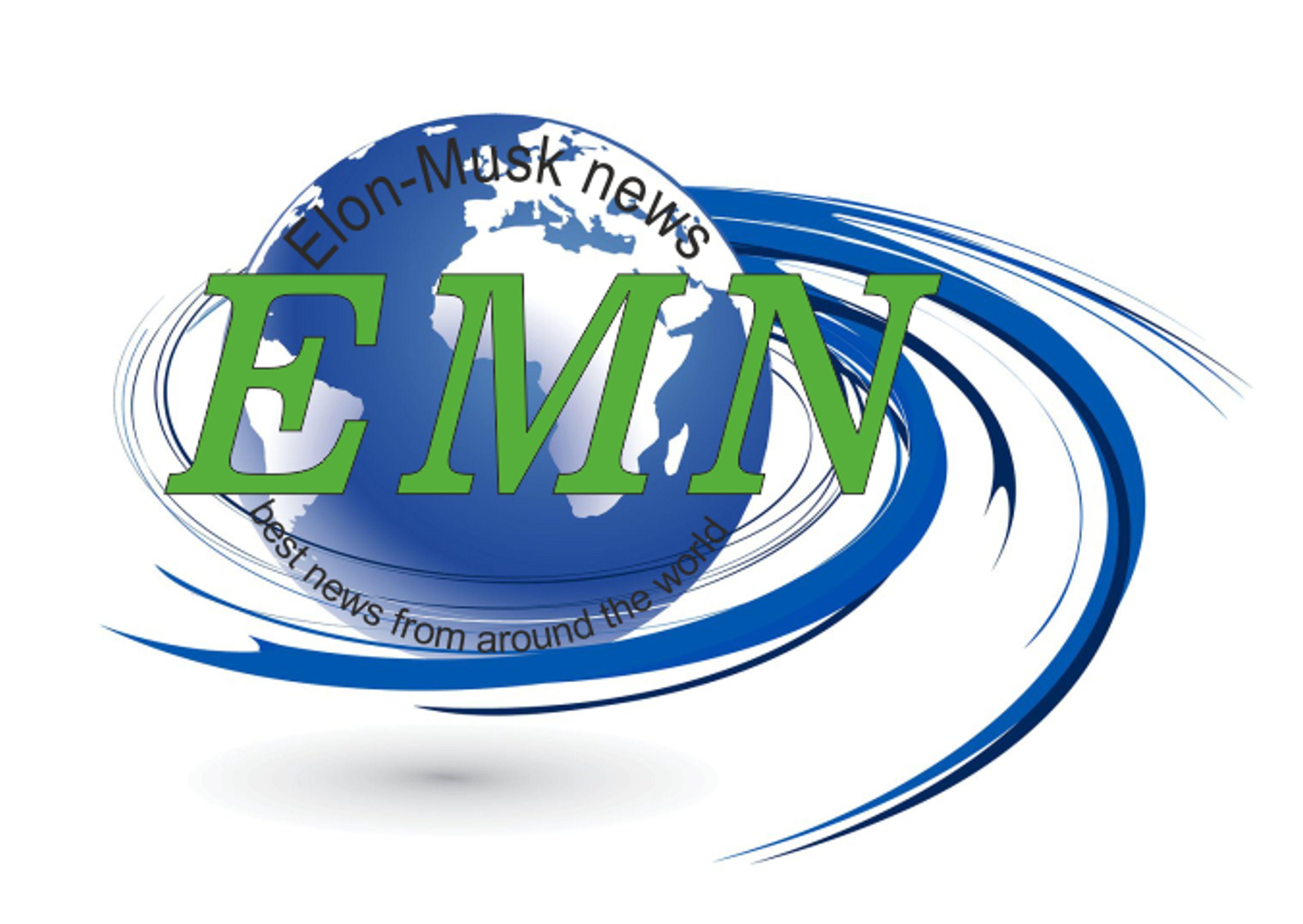 Логотип для новостного сайта  фото f_8875b6c799f255f2.jpg