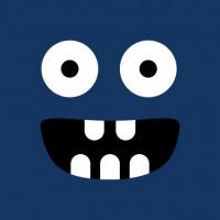 LOL or Not - Знакомства, соцсеть на базе Fishki.net (iOS)