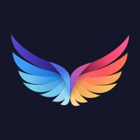 Трафик Гей-знакомства Chance (iOS)