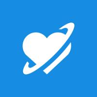Сервис LovePlanet (iOS, Android, web)