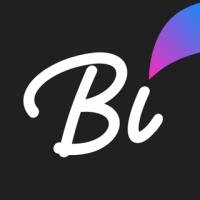 Продукт / Создание приложения BiOpen, 200k downloads (iOS)