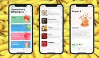 Lifestyle app Vitamin Hero, 15k downloads (iOS)