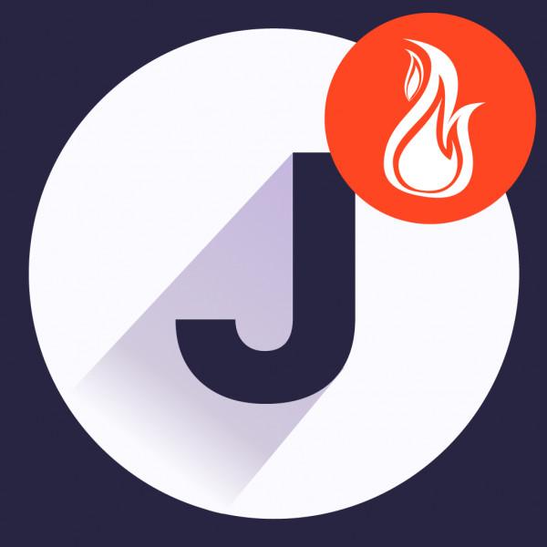Трафик / Афиша Jam.Me (iOS, Android)