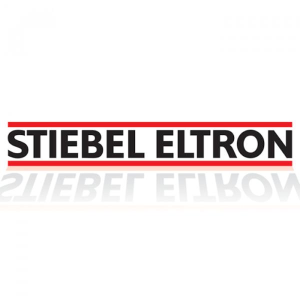 Stiebel Trade (Stiebel Eltron)