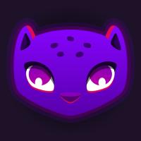 Siren - Знакомства с MILF (iOS/Android)
