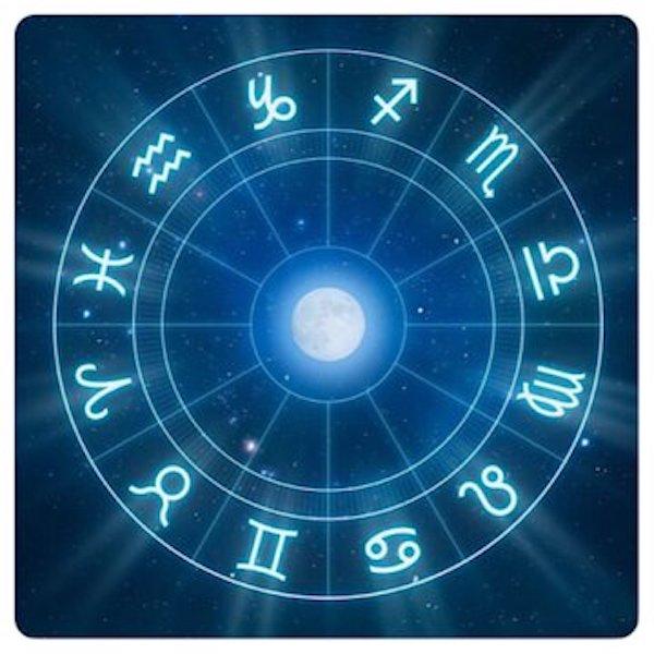 Трафик / Market-fit исследование Daily Horoscope
