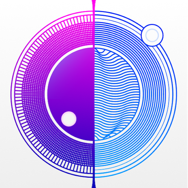 SIDLY - Before After editor (iOS, Android)