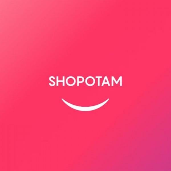 Shopotam (ex. EbayToday)