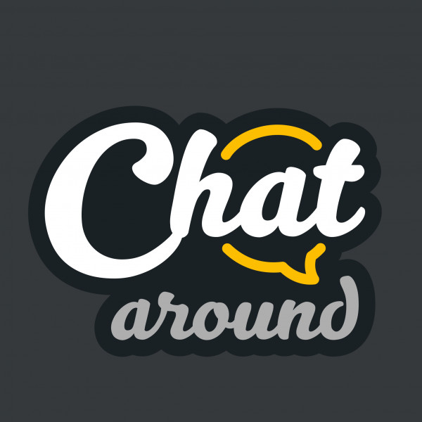 Социальный чат Chat Around (iOS/Android)