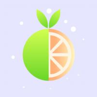 Vitamin Hero - Чек-ап здоровья (iOS)