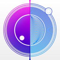 ASO / 40 отзывов в AppStore для Sidly (монтаж видео)