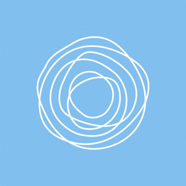 DeepH - Salfe-care & Meditations (iOS)