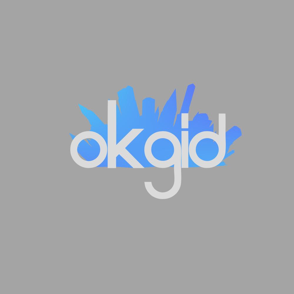 Логотип для сайта OKgid.ru фото f_58557c32312bf262.jpg