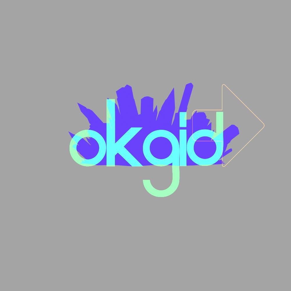 Логотип для сайта OKgid.ru фото f_95557c3221713e81.jpg