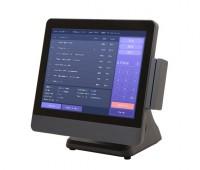 UI/UX приема оплаты pos-терминала