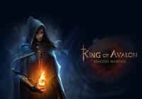 Дизайн сайта игровой франшизы