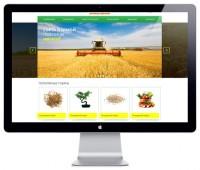Краснояуржская зерновая компания