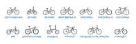 Велоиконки