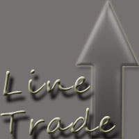 Разработка логотипа компании Line Trade фото f_18450fcf745243d4.jpg