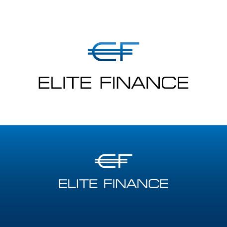 Разработка логотипа компании фото f_4e078c0fb0fe0.jpg