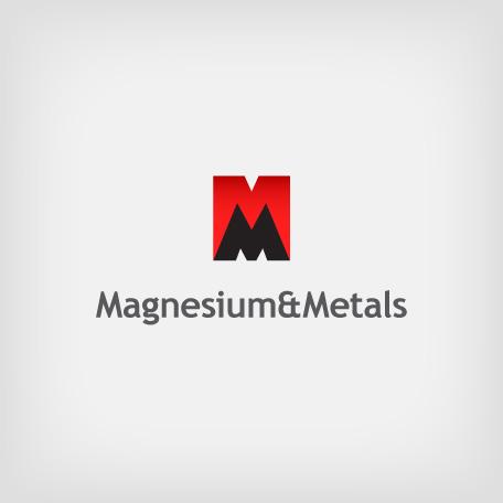 Логотип для проекта Magnesium&Metals фото f_4ea07c8390596.jpg