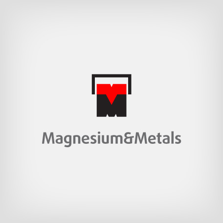 Логотип для проекта Magnesium&Metals фото f_4ea07ca33b777.jpg