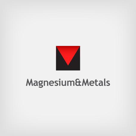 Логотип для проекта Magnesium&Metals фото f_4ea07d996691f.jpg