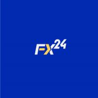 f_98550df2aac02eff.png