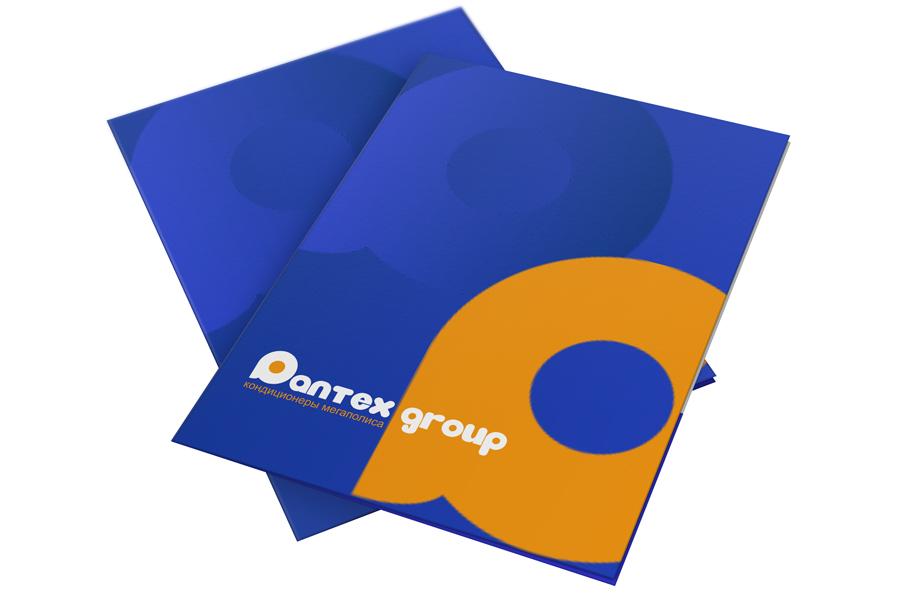Конкурс на разработку логотипа для компании Dantex Group  фото f_0315bff6808dac62.jpg
