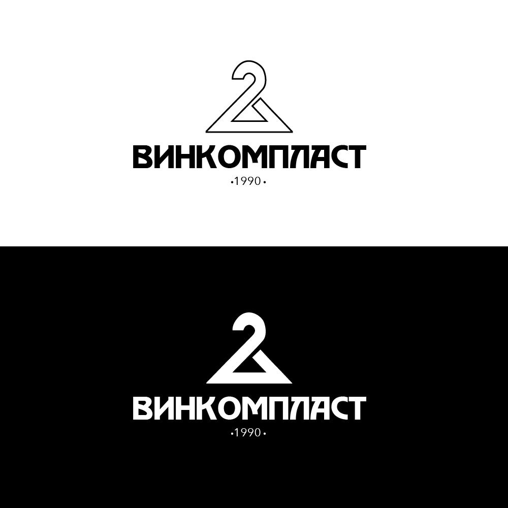 Логотип, фавикон и визитка для компании Винком Пласт  фото f_0985c35c164adfdd.png