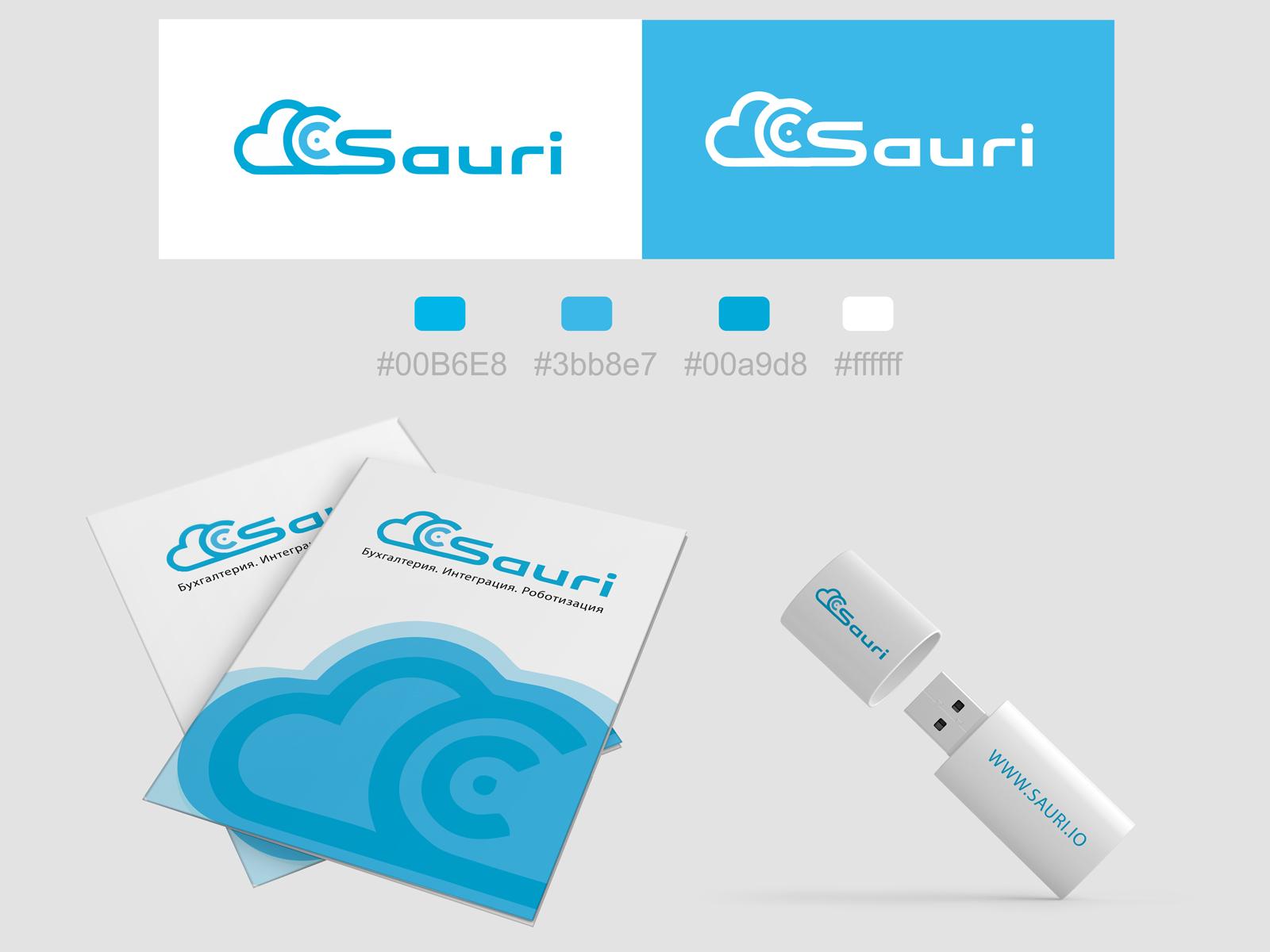 Разработка Логотипа фото f_4915bff4674ddb93.jpg
