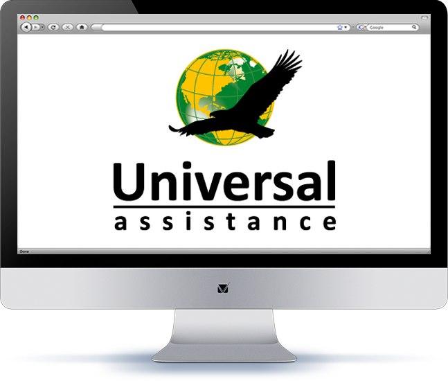 UniversalAssistance